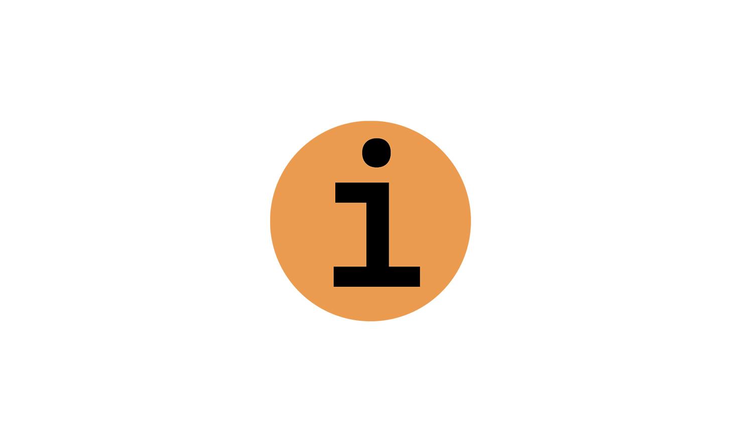 https://kubelibre.com/uploads/Slider-work-tutti-clienti/ivrea-e-unesco-città-industriale-del-xx-secolo-logo.jpg