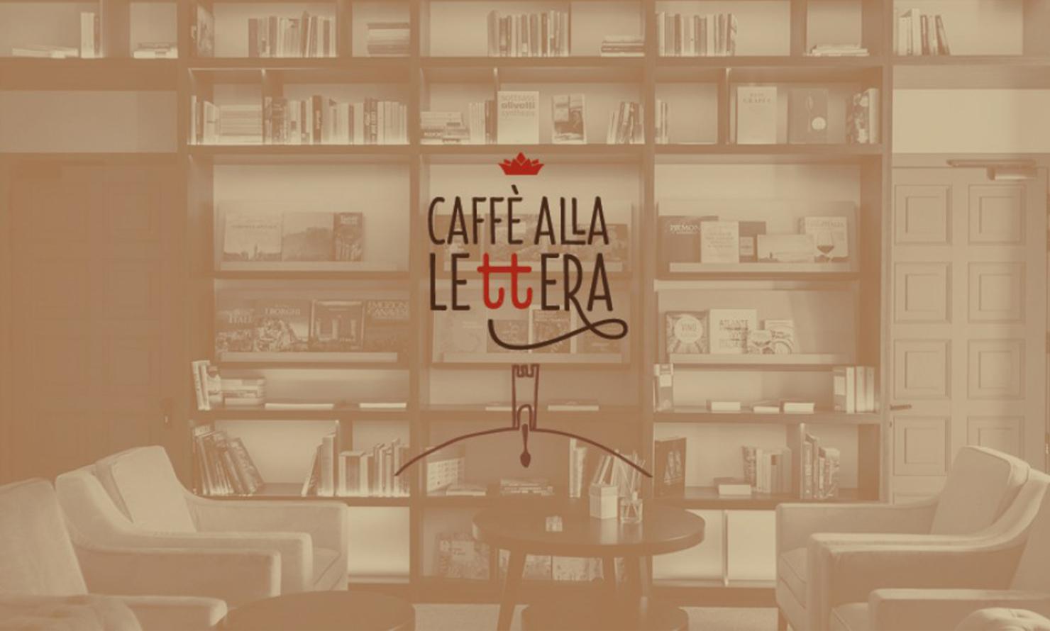 https://kubelibre.com/uploads/Slider-work-tutti-clienti/manital-vistaterra-caffè-alla-lettera-la-caffetteria-di-vistaterra-1.jpg