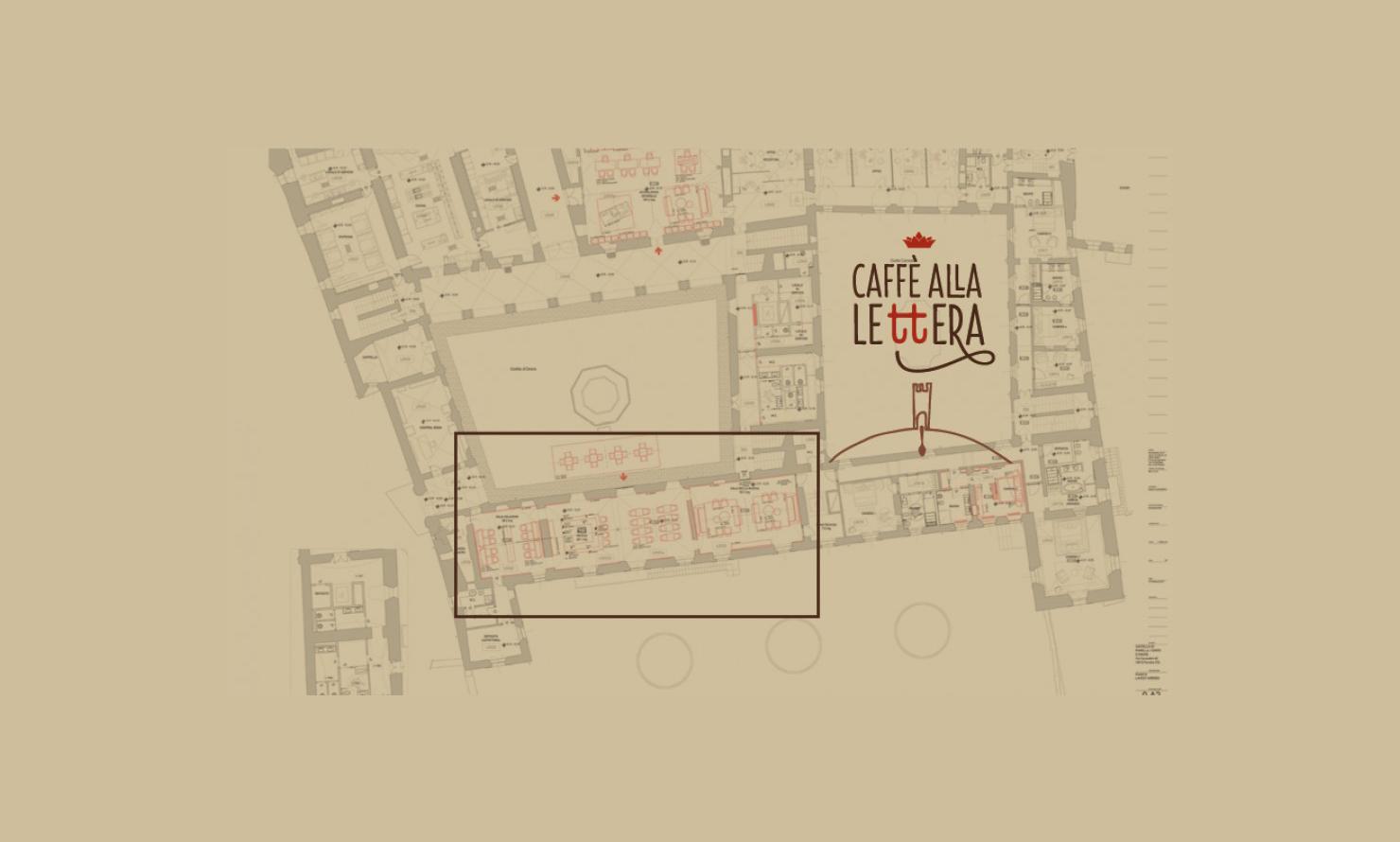 https://kubelibre.com/uploads/Slider-work-tutti-clienti/manital-vistaterra-caffè-alla-lettera-la-caffetteria-di-vistaterra-2.jpg