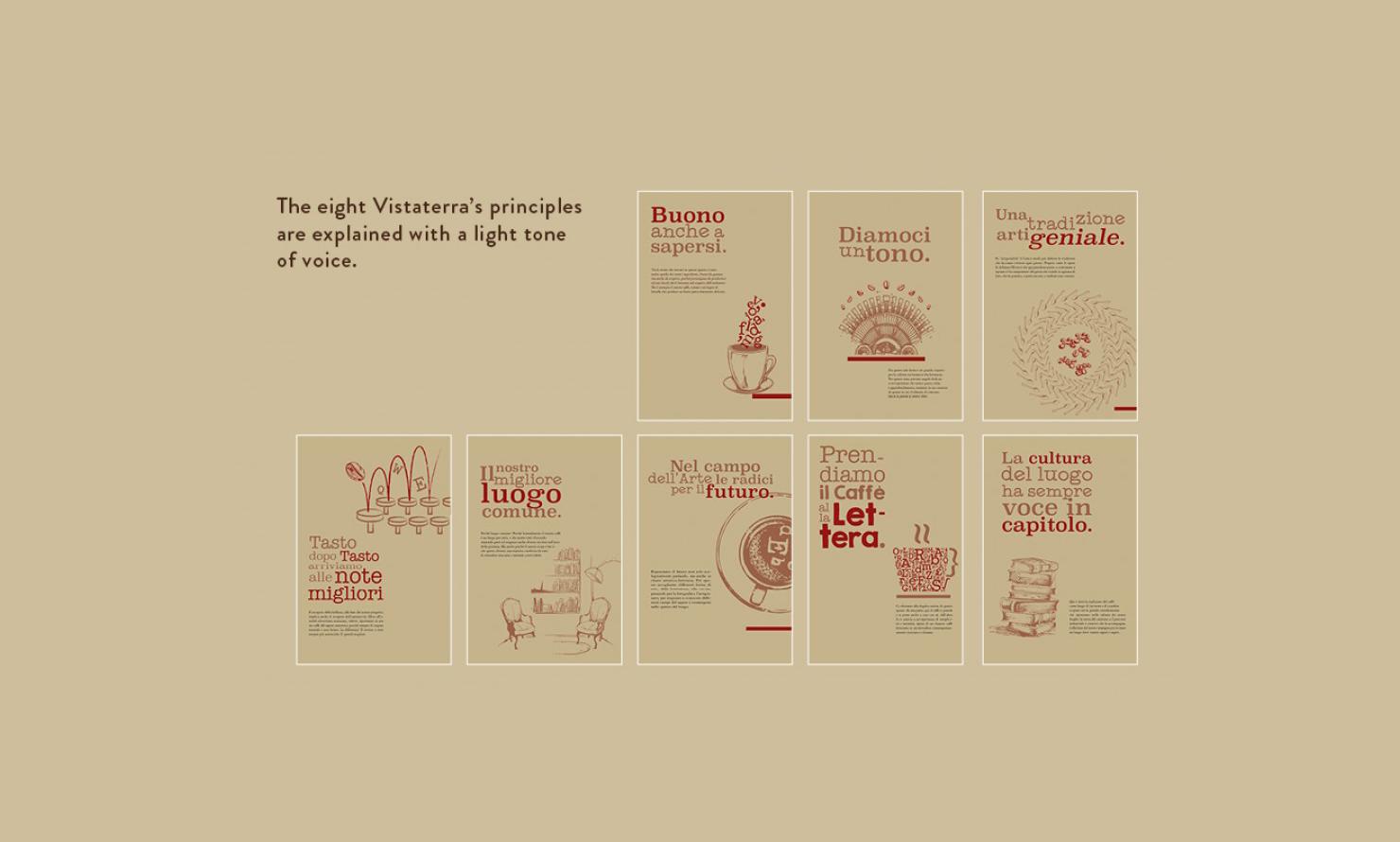 https://kubelibre.com/uploads/Slider-work-tutti-clienti/manital-vistaterra-caffè-alla-lettera-la-caffetteria-di-vistaterra-4.jpg