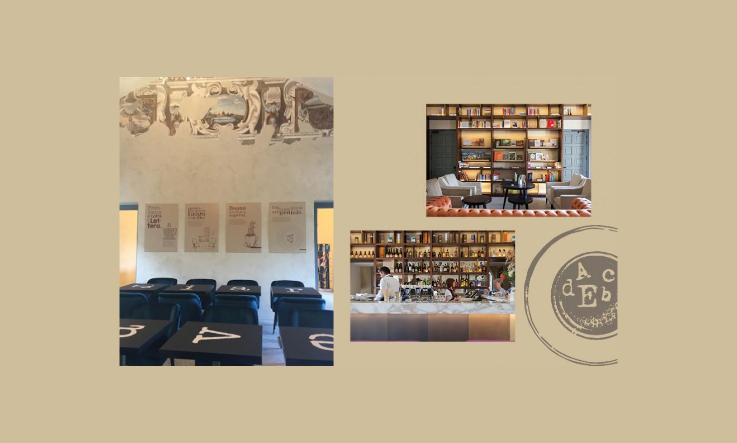 https://kubelibre.com/uploads/Slider-work-tutti-clienti/manital-vistaterra-caffè-alla-lettera-la-caffetteria-di-vistaterra-5.jpg