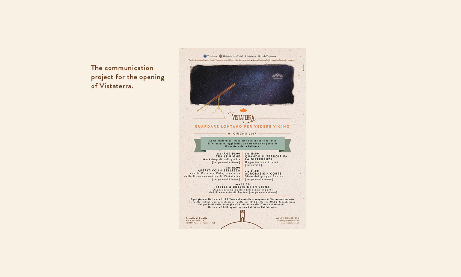 https://kubelibre.com/uploads/Slider-work-tutti-clienti/manital-vistaterra-comunicazione-integrata-2.jpg