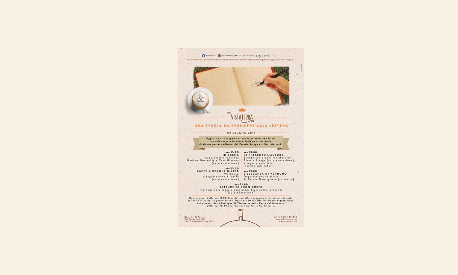 https://kubelibre.com/uploads/Slider-work-tutti-clienti/manital-vistaterra-comunicazione-integrata-4.jpg