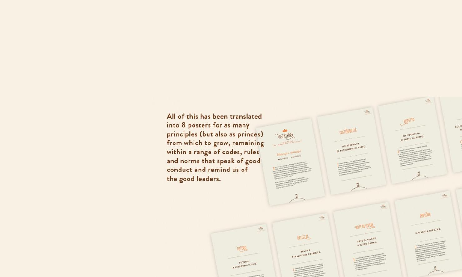 https://kubelibre.com/uploads/Slider-work-tutti-clienti/manital-vistaterra-l-agriparco-che-abbraccia-il-castello-brand-identity-brand-strategy-10.jpg