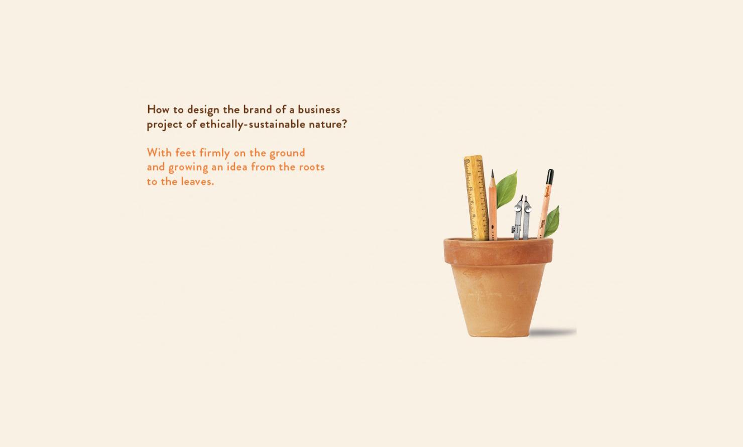 https://kubelibre.com/uploads/Slider-work-tutti-clienti/manital-vistaterra-l-agriparco-che-abbraccia-il-castello-brand-identity-brand-strategy-2.jpg