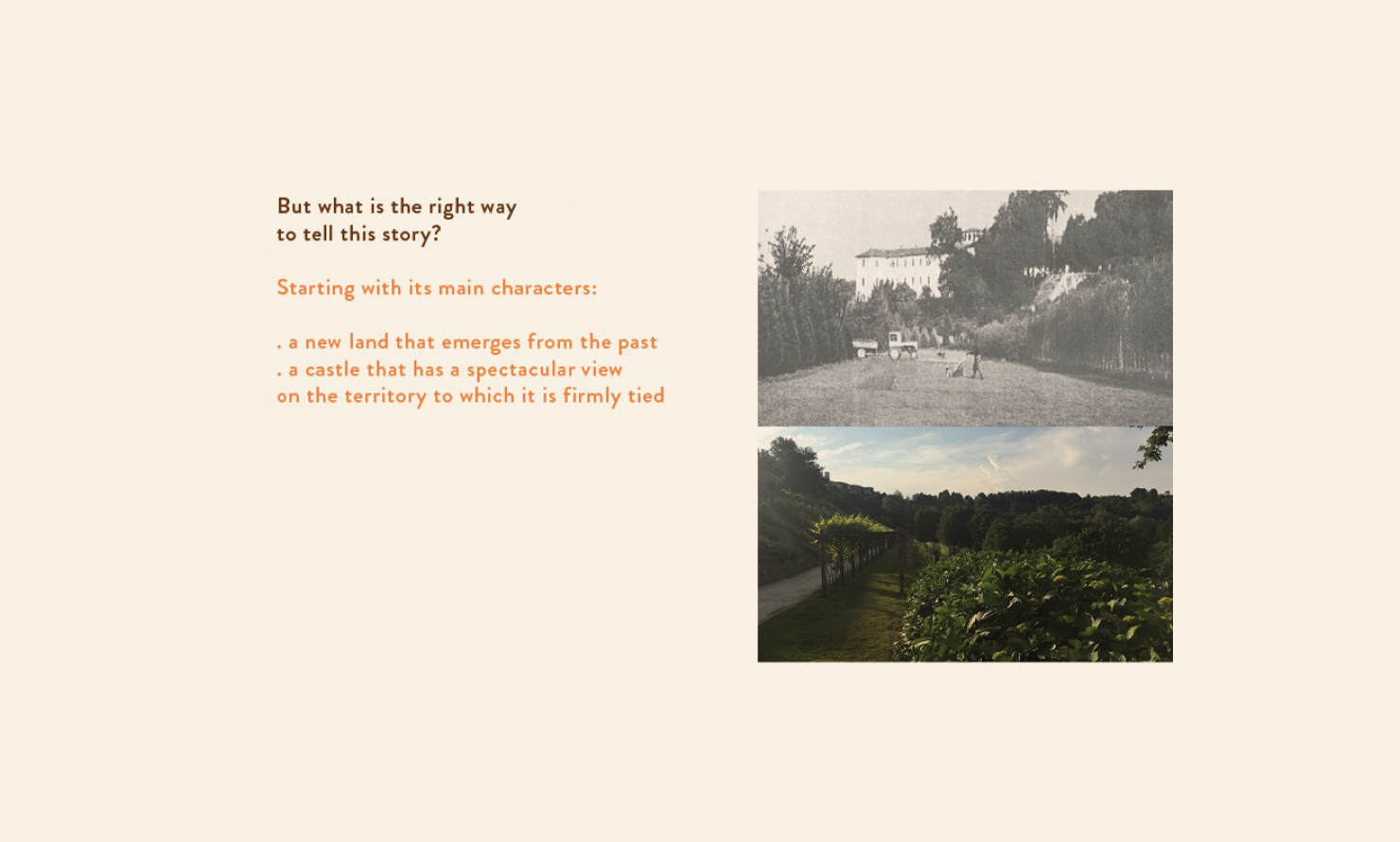 https://kubelibre.com/uploads/Slider-work-tutti-clienti/manital-vistaterra-l-agriparco-che-abbraccia-il-castello-brand-identity-brand-strategy-3.jpg
