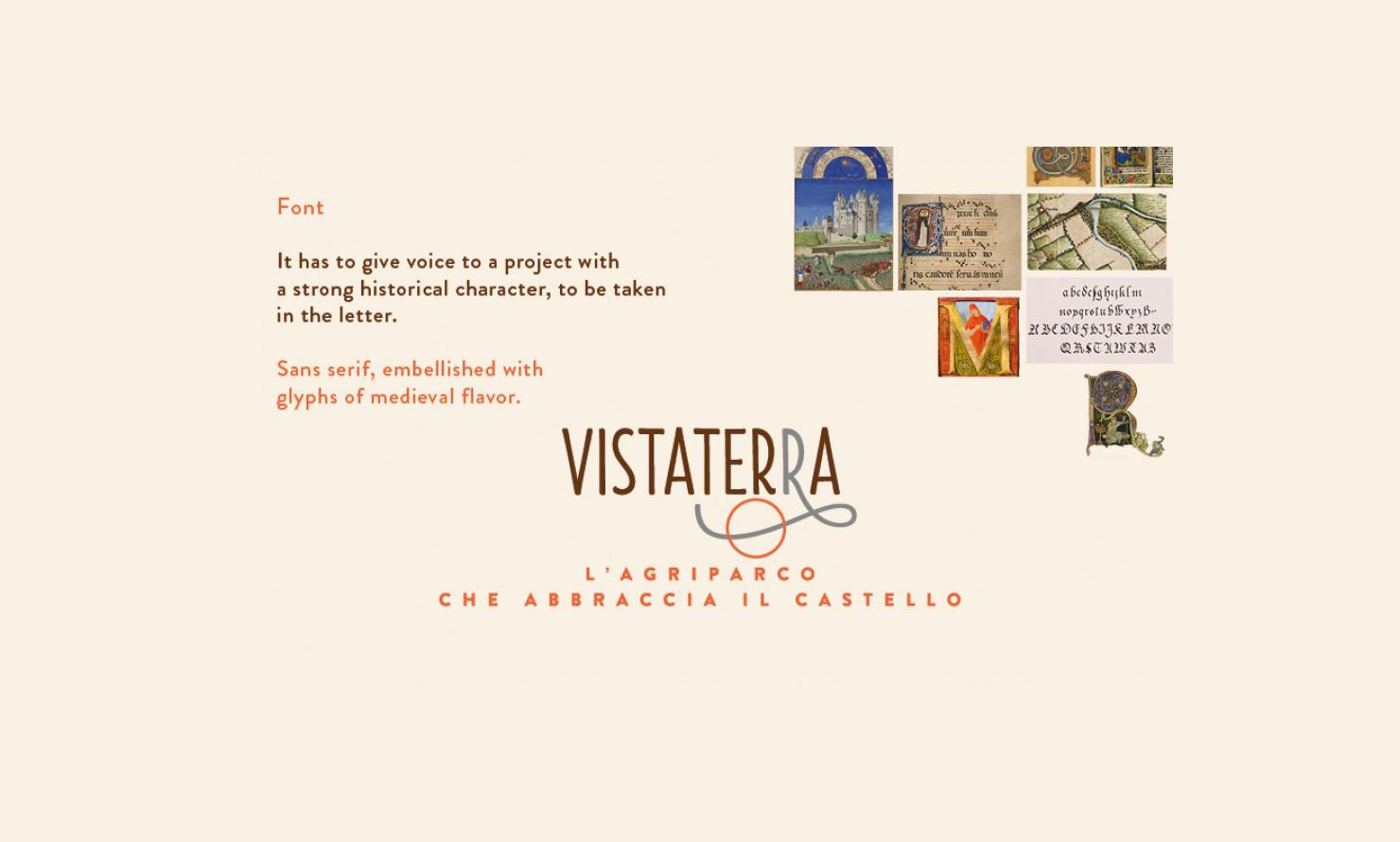https://kubelibre.com/uploads/Slider-work-tutti-clienti/manital-vistaterra-l-agriparco-che-abbraccia-il-castello-brand-identity-brand-strategy-6.jpg