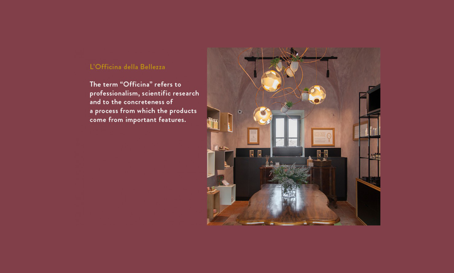 https://kubelibre.com/uploads/Slider-work-tutti-clienti/manital-vistaterra-la-corte-dei-mercanti-le-botteghe-di-vistaterra-12.jpg