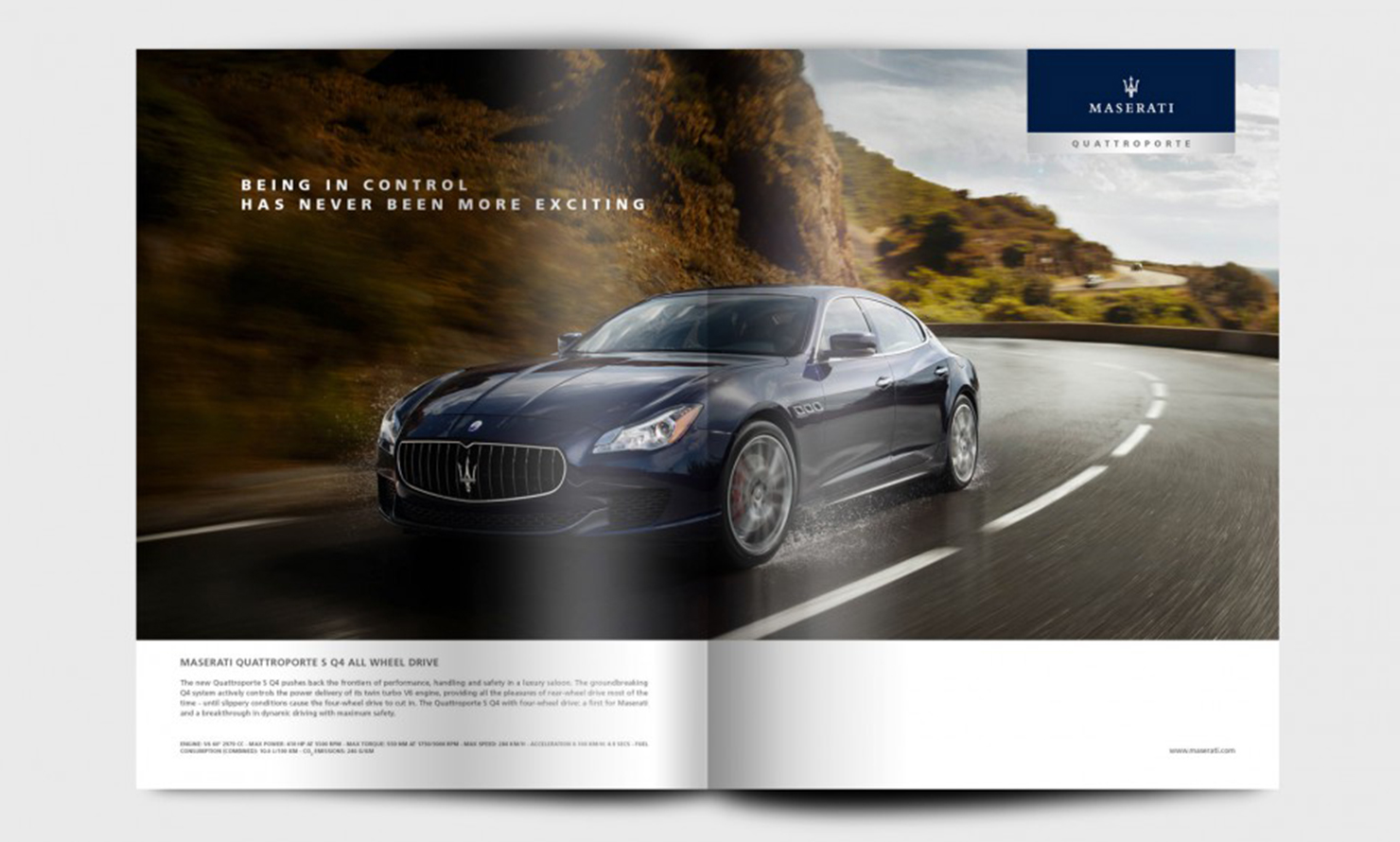 https://kubelibre.com/uploads/Slider-work-tutti-clienti/maserati-quattroporte-SQ-4-AWD-being-in-control-has-never-been-more-exciting-1.jpg