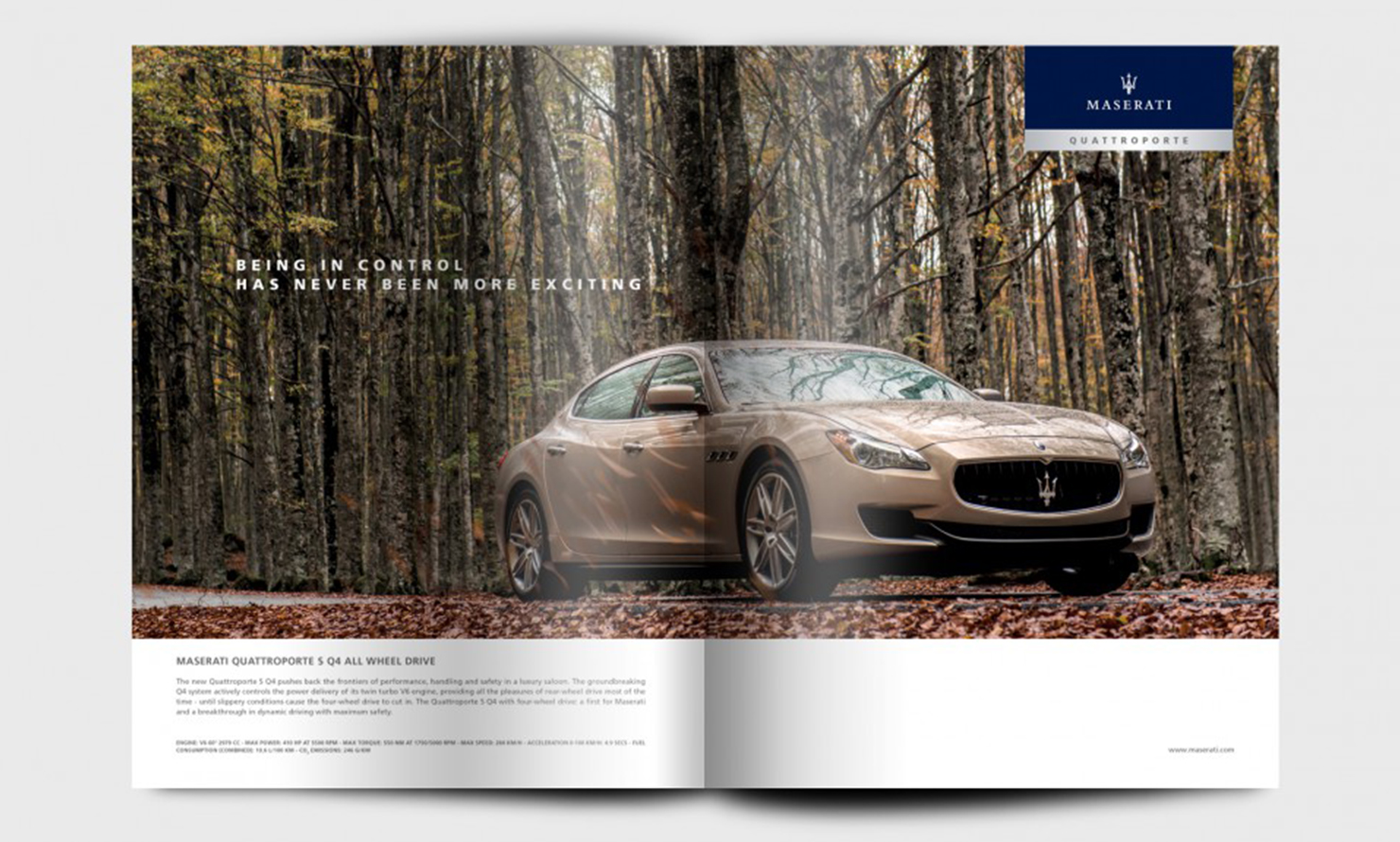 https://kubelibre.com/uploads/Slider-work-tutti-clienti/maserati-quattroporte-SQ-4-AWD-being-in-control-has-never-been-more-exciting-2.jpg