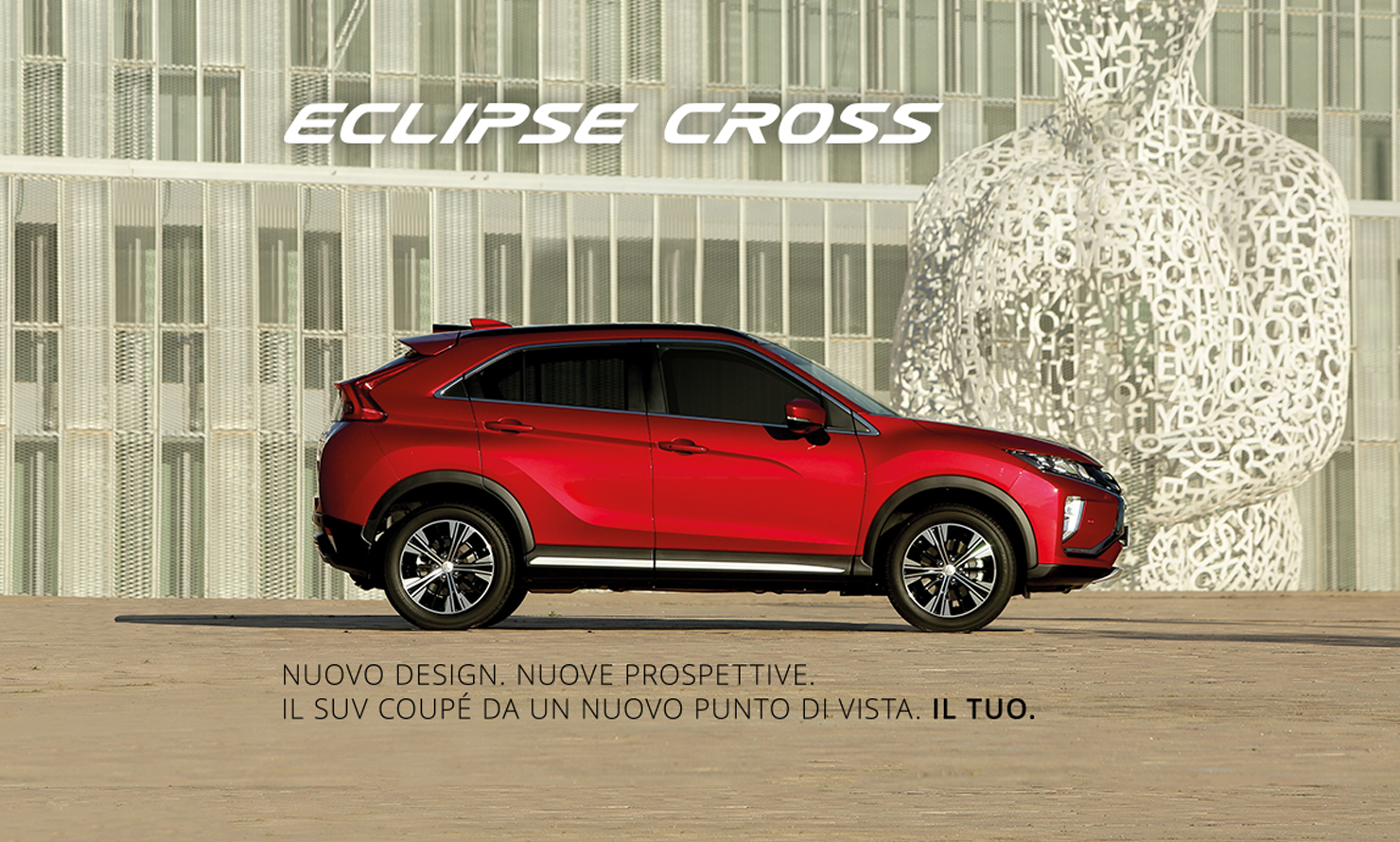 https://kubelibre.com/uploads/Slider-work-tutti-clienti/mitsubishi-eclipse-cross-design-week-1.jpg