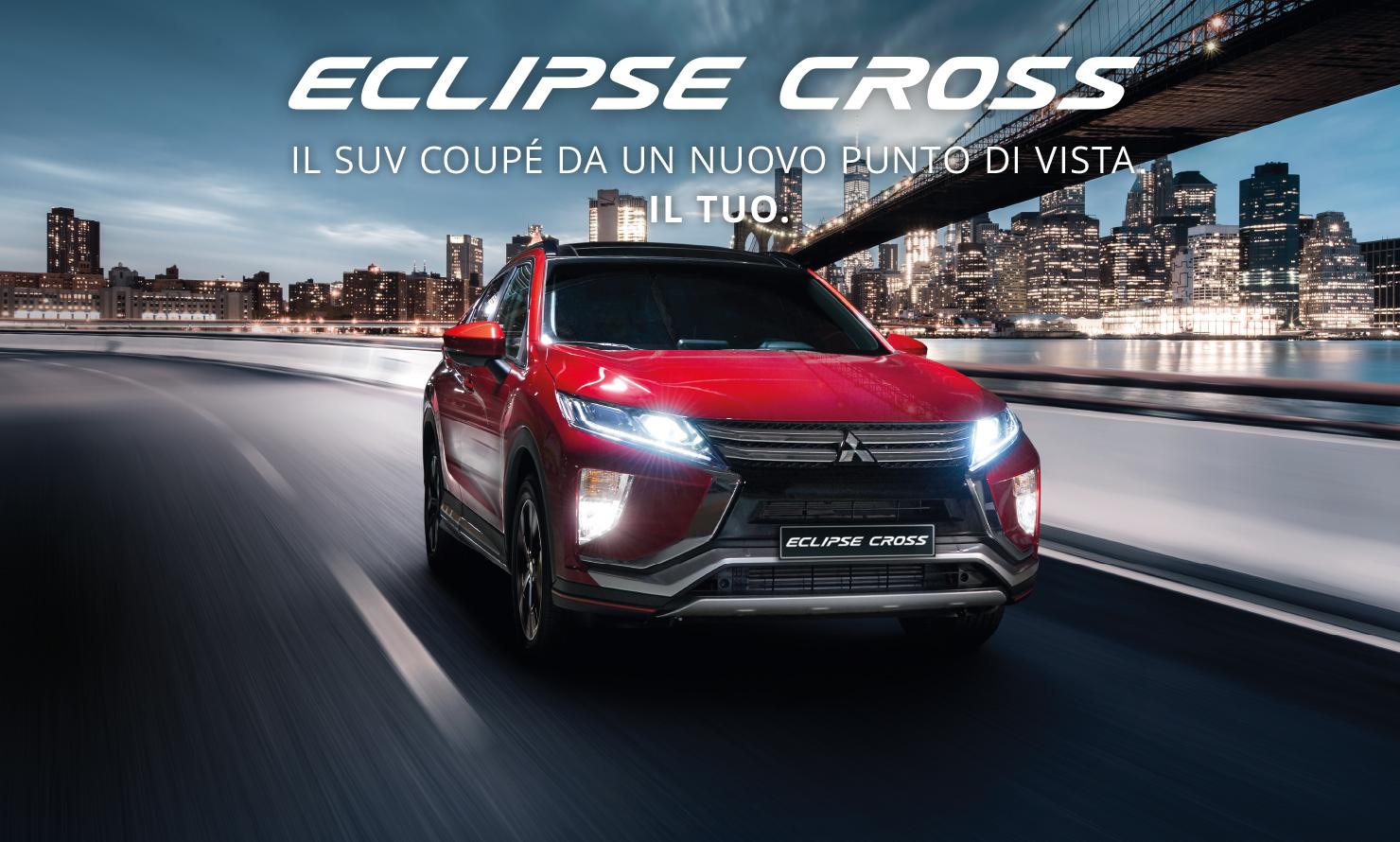 https://kubelibre.com/uploads/Slider-work-tutti-clienti/mitsubishi-eclipse-cross-il-suv-coupè-da-un-nuovo-punto-di-vista-il-tuo-1.jpg