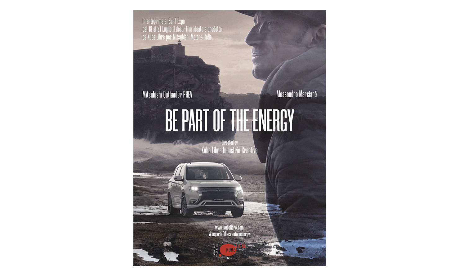 https://kubelibre.com/uploads/Slider-work-tutti-clienti/mitsubishi-outlander-phev-be-part-of-the-energy-nazaré-alessandro-marcianò-ads-kube-libre-luciano-nardi.jpg