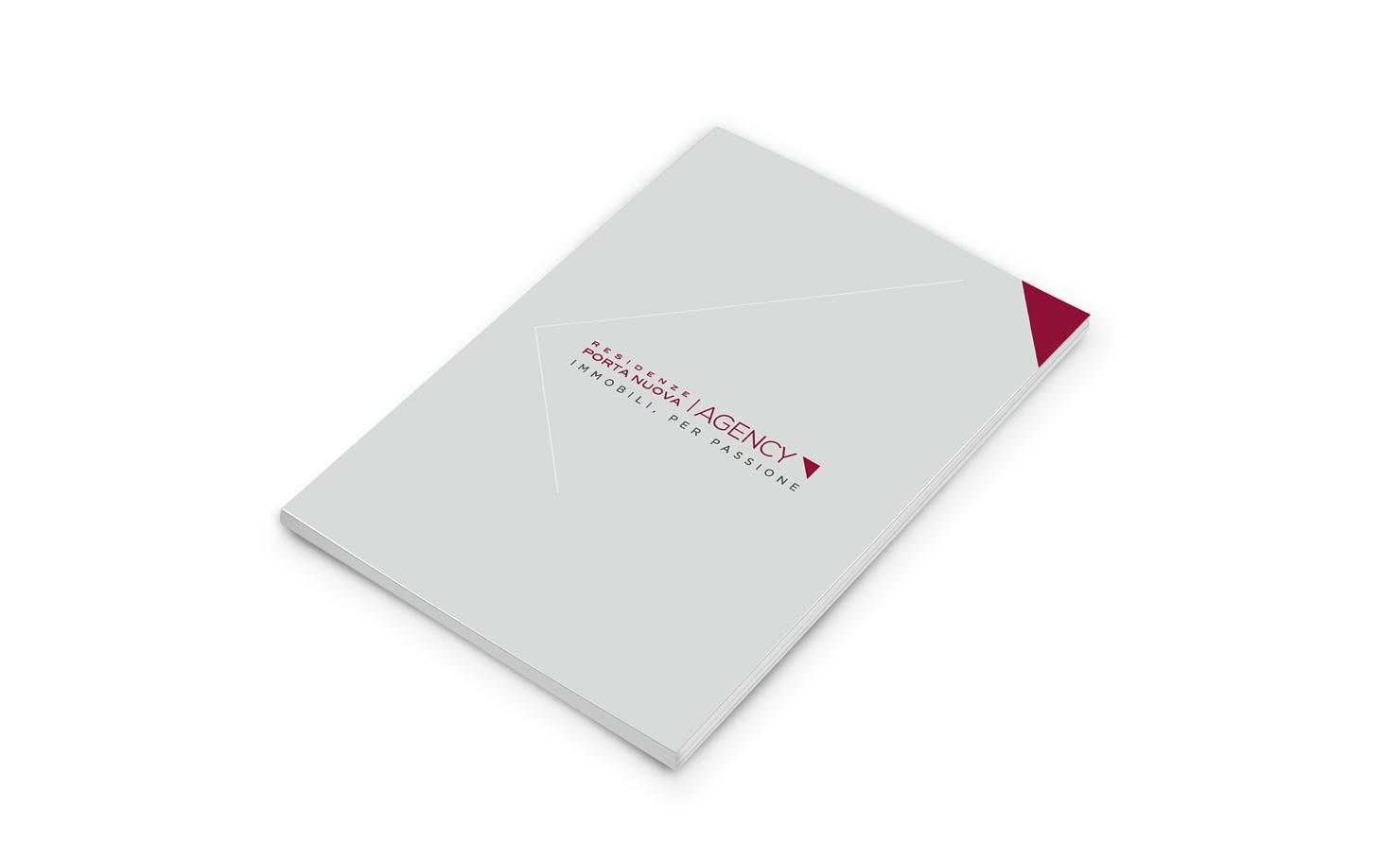 https://kubelibre.com/uploads/Slider-work-tutti-clienti/residenze-porta-nuova-agency-il-nostro-nome-dice-molto-di-noi-2.jpg