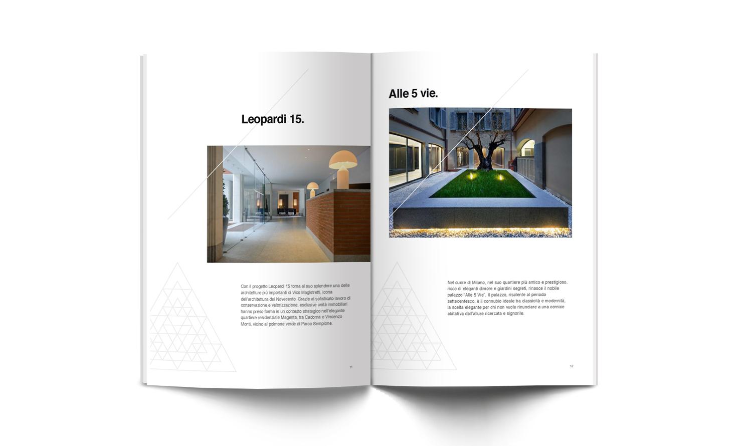 https://kubelibre.com/uploads/Slider-work-tutti-clienti/residenze-porta-nuova-agency-il-nostro-nome-dice-molto-di-noi-5.jpg