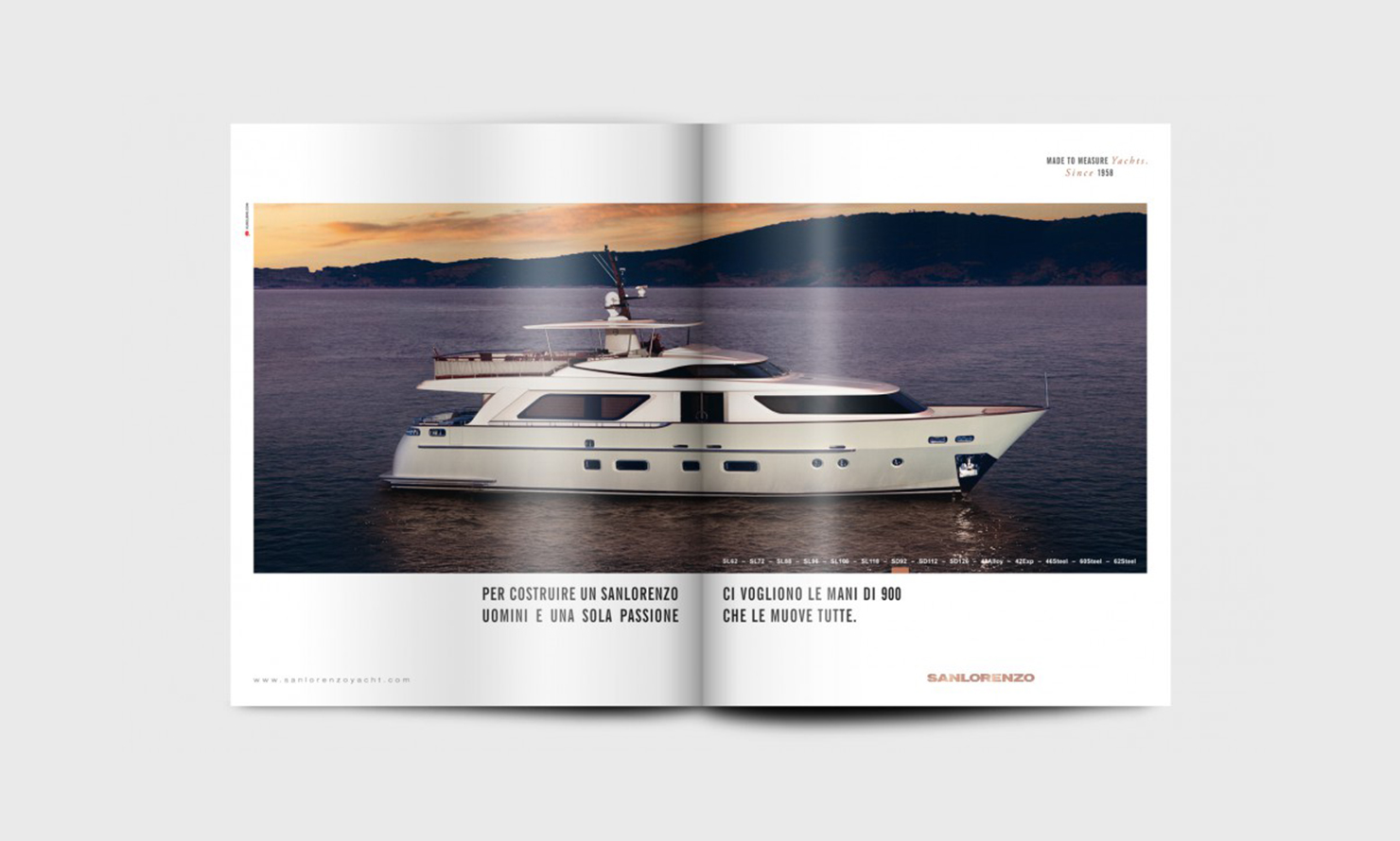 https://kubelibre.com/uploads/Slider-work-tutti-clienti/sanlorenzo-yacht-made-to-measure-yacht-since-1958-2.jpg