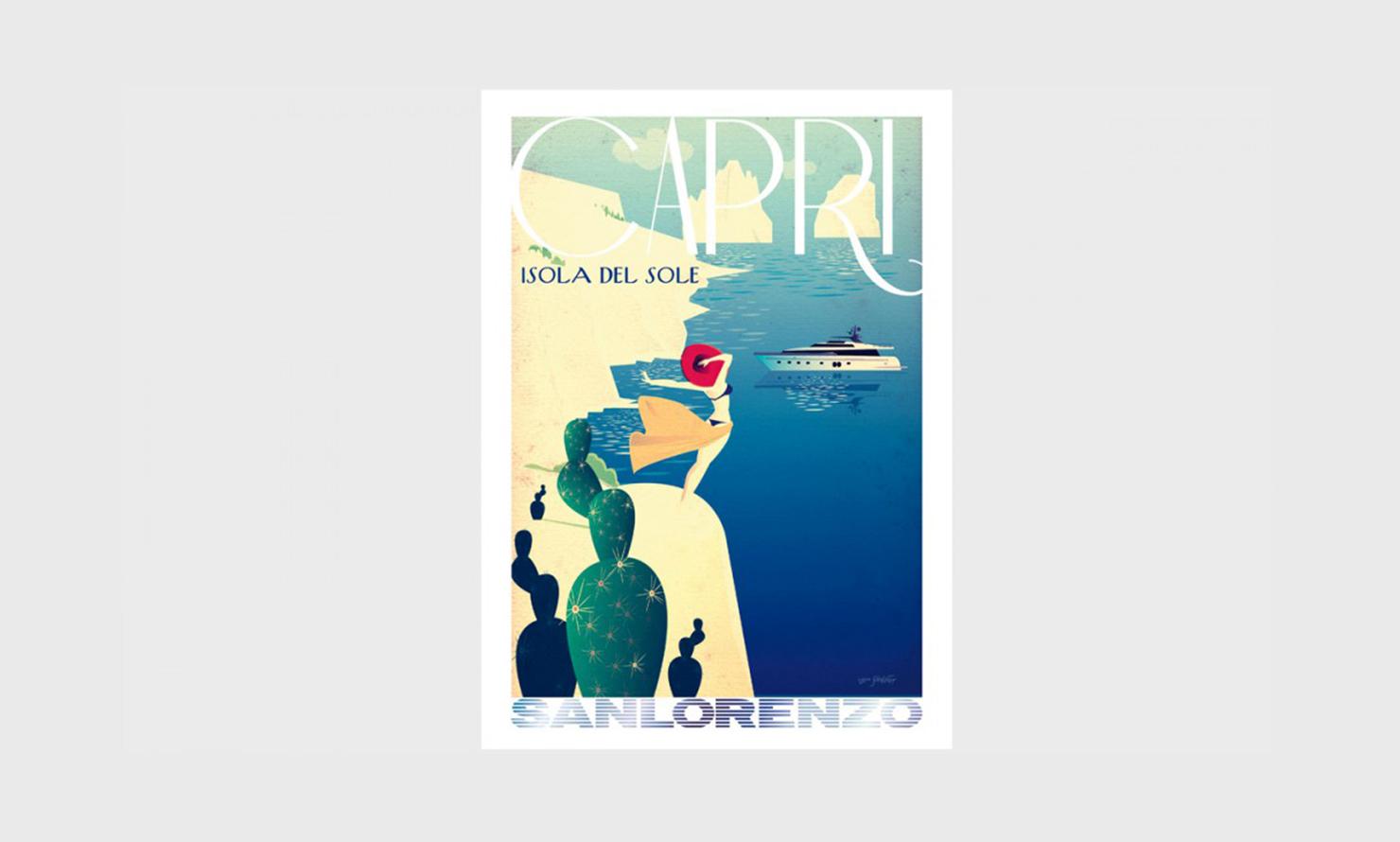https://kubelibre.com/uploads/Slider-work-tutti-clienti/sanlorenzo-yacht-made-to-measure-yacht-since-1958-poster-1.jpg