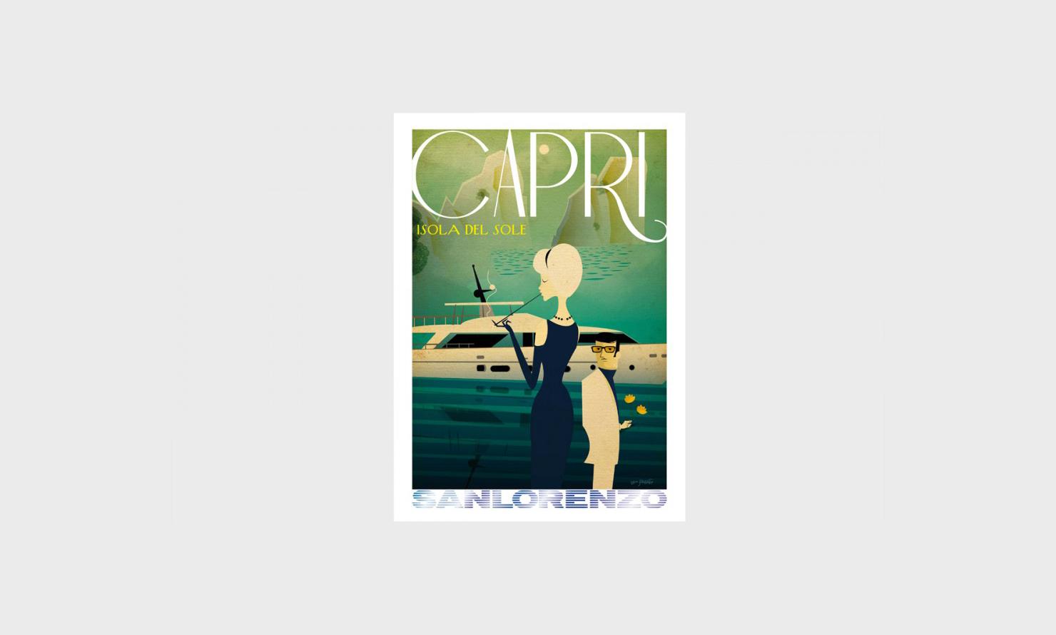 https://kubelibre.com/uploads/Slider-work-tutti-clienti/sanlorenzo-yacht-made-to-measure-yacht-since-1958-poster-11.jpg