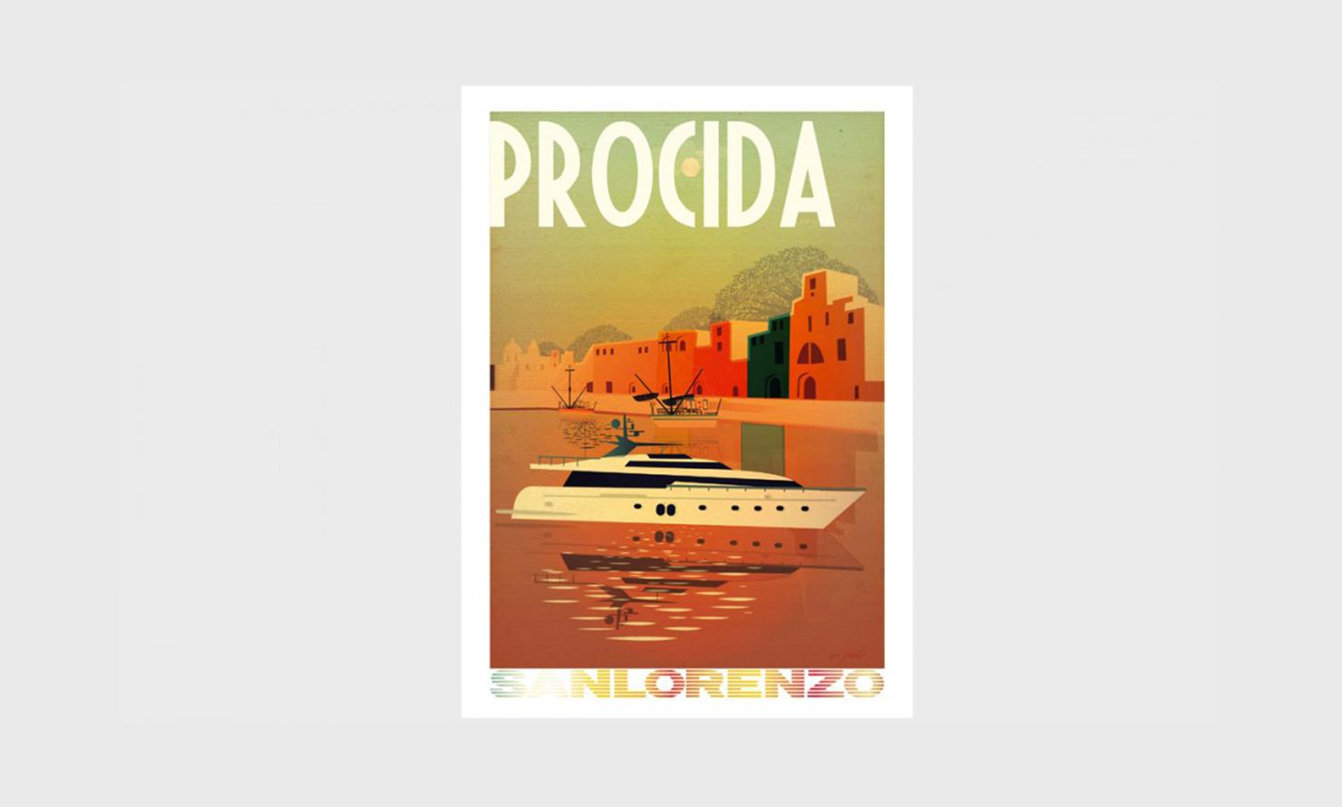 https://kubelibre.com/uploads/Slider-work-tutti-clienti/sanlorenzo-yacht-made-to-measure-yacht-since-1958-poster-3.jpg