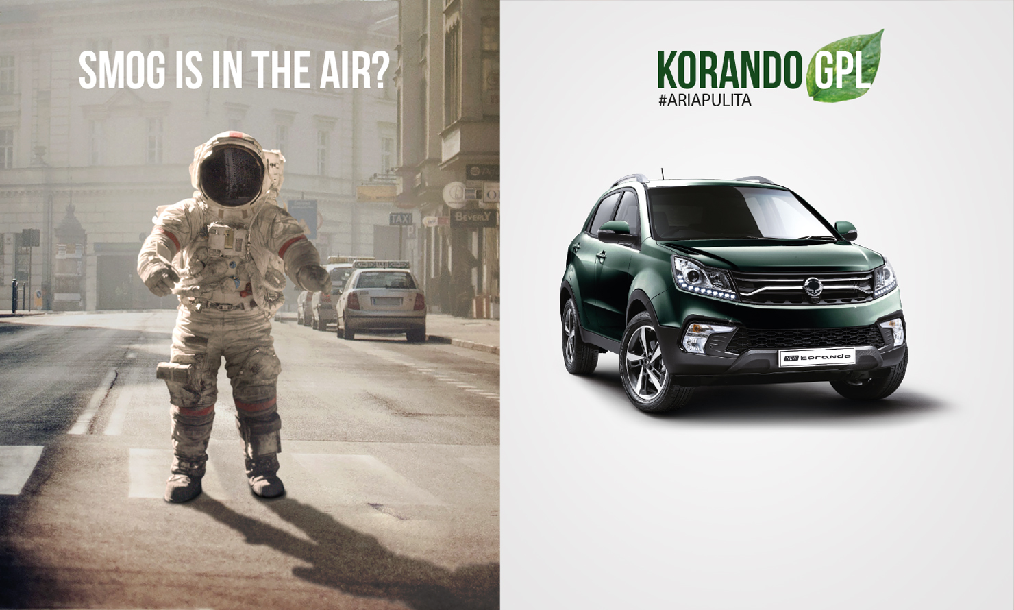 https://kubelibre.com/uploads/Slider-work-tutti-clienti/ssangyong-korando-gpl-smoke-is-in-the-air-1.jpg