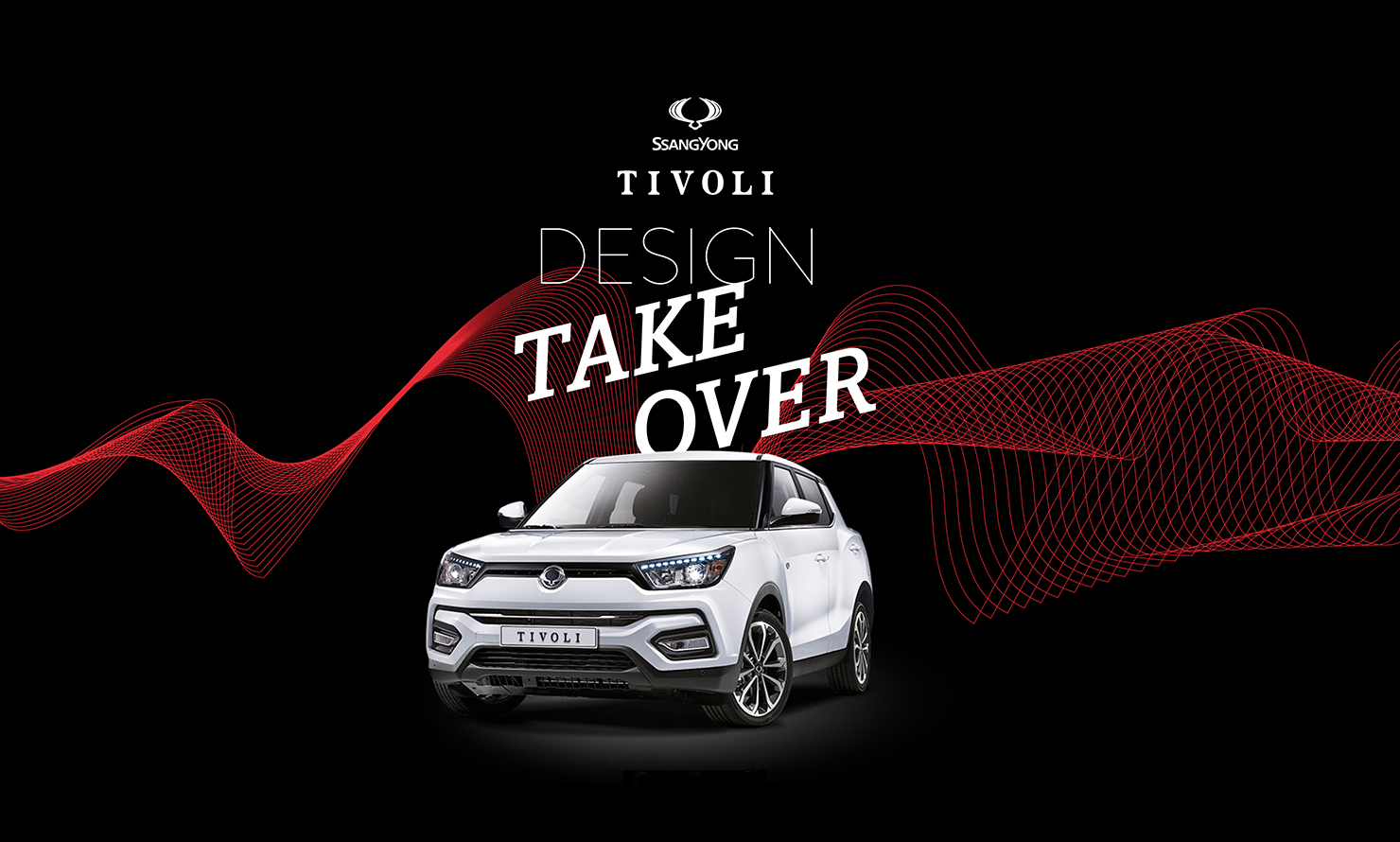 https://kubelibre.com/uploads/Slider-work-tutti-clienti/ssangyong-tivoli-design-take-over-exhibition-mudec-milano-1.jpg
