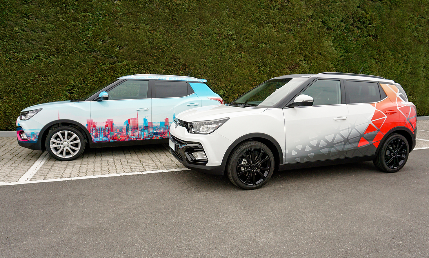 https://kubelibre.com/uploads/Slider-work-tutti-clienti/ssangyong-tivoli-design-take-over-exhibition-mudec-milano-2.jpg