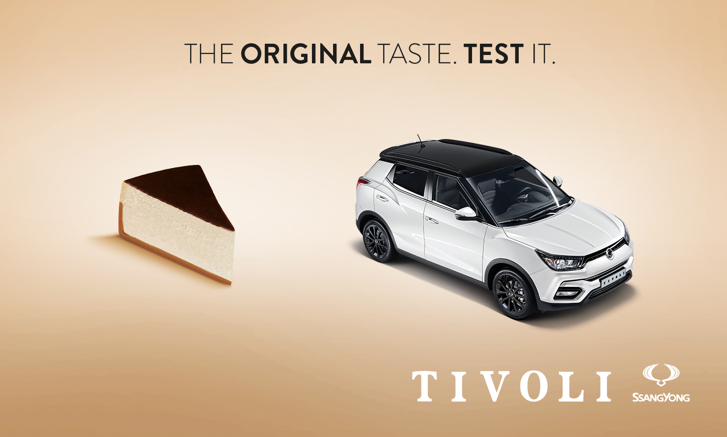 https://kubelibre.com/uploads/Slider-work-tutti-clienti/ssangyong-tivoli-the-original-taste-test-it-1.jpg