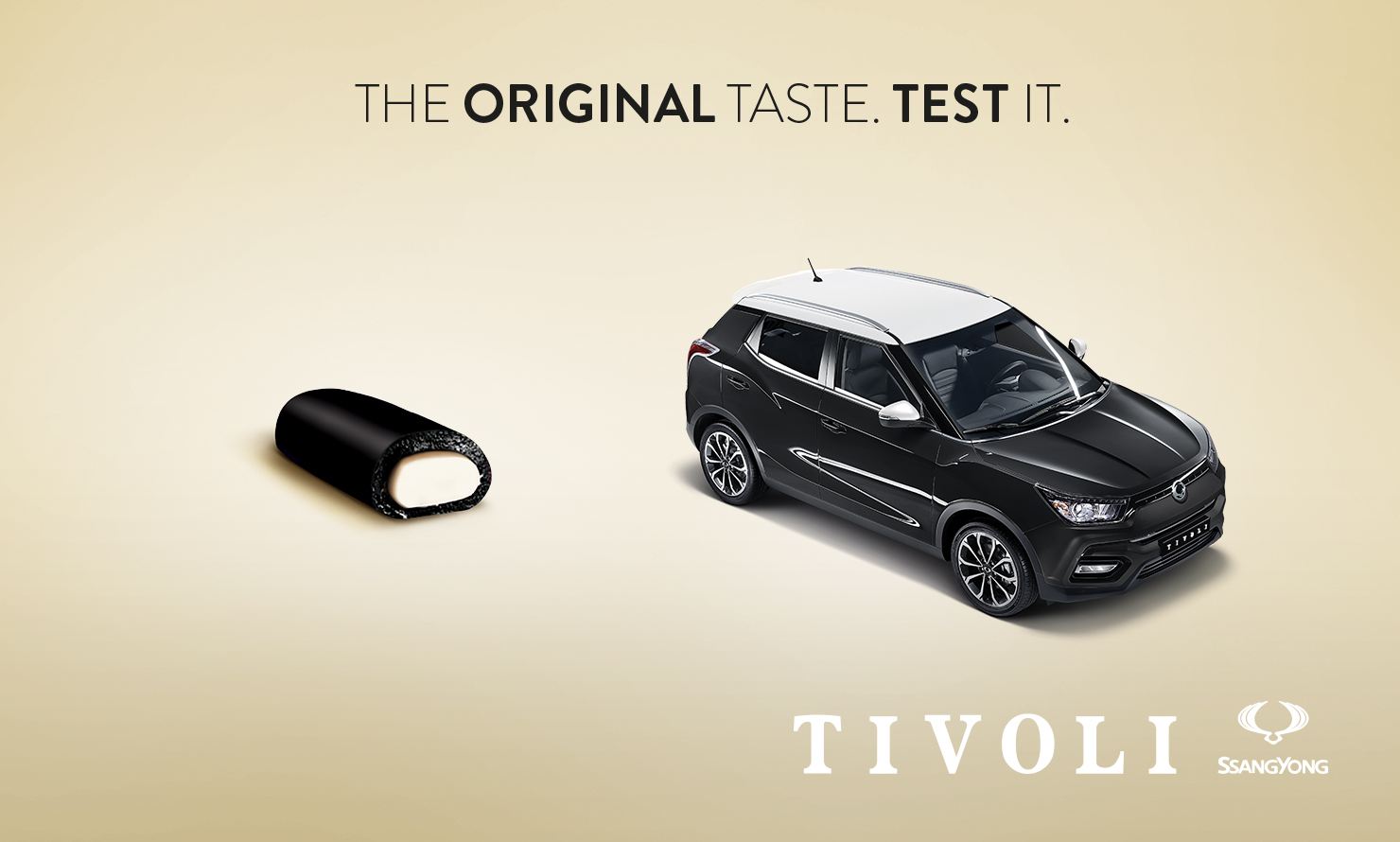 https://kubelibre.com/uploads/Slider-work-tutti-clienti/ssangyong-tivoli-the-original-taste-test-it-3.jpg