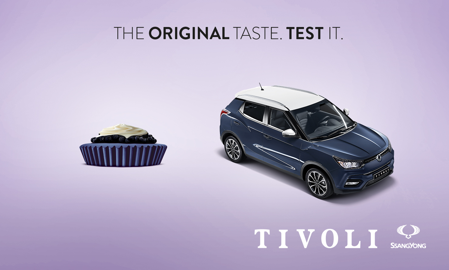https://kubelibre.com/uploads/Slider-work-tutti-clienti/ssangyong-tivoli-the-original-taste-test-it-4.jpg
