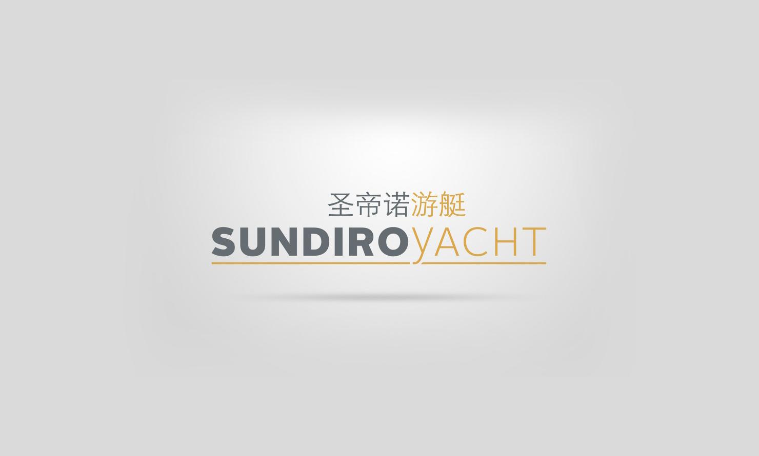 https://kubelibre.com/uploads/Slider-work-tutti-clienti/sundiro-yacht-l-eccelenza-italiana-sbarca-in-cina-6.jpg