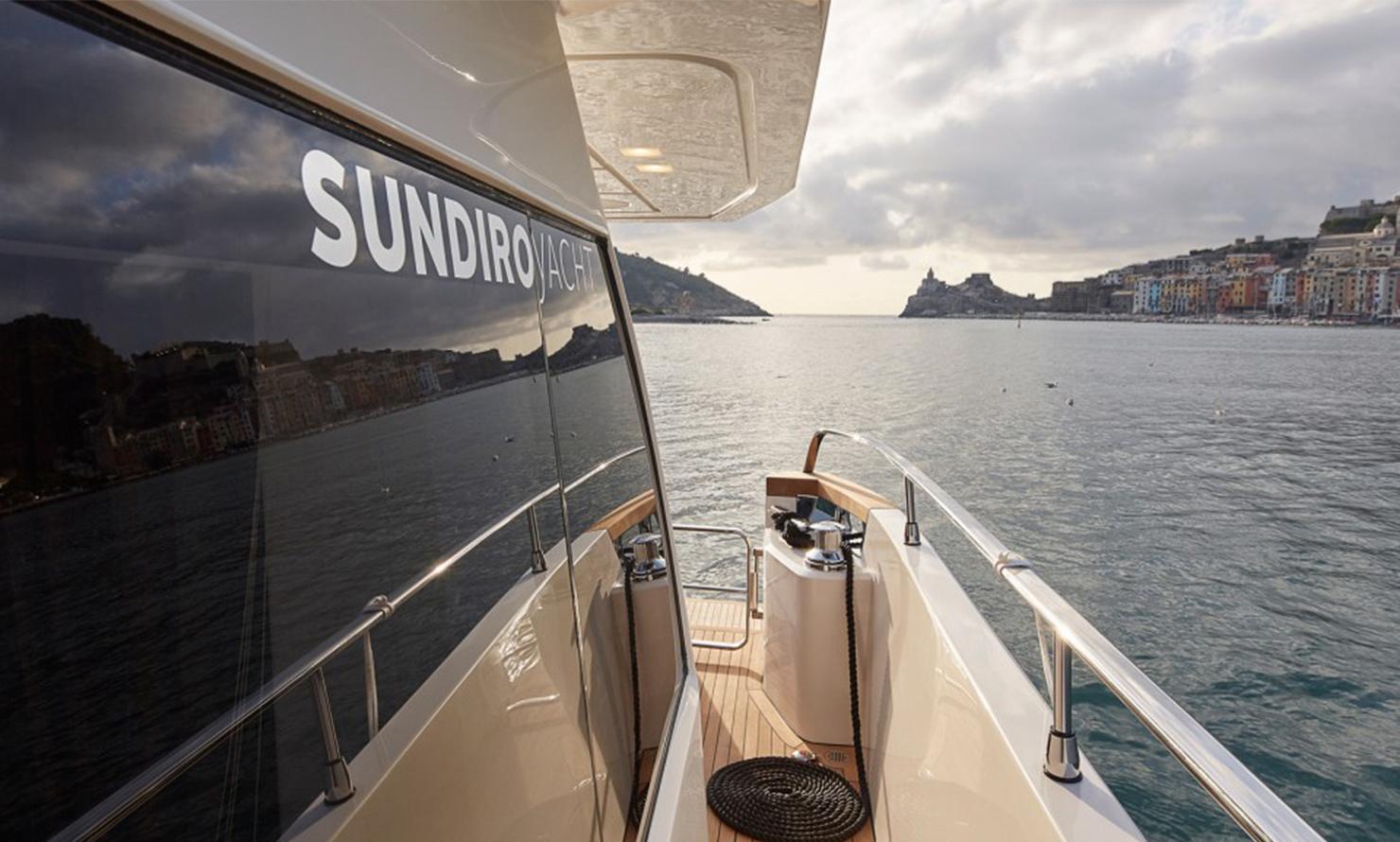 https://kubelibre.com/uploads/Slider-work-tutti-clienti/sundiro-yacht-l-eccelenza-italiana-sbarca-in-cina-7.jpg