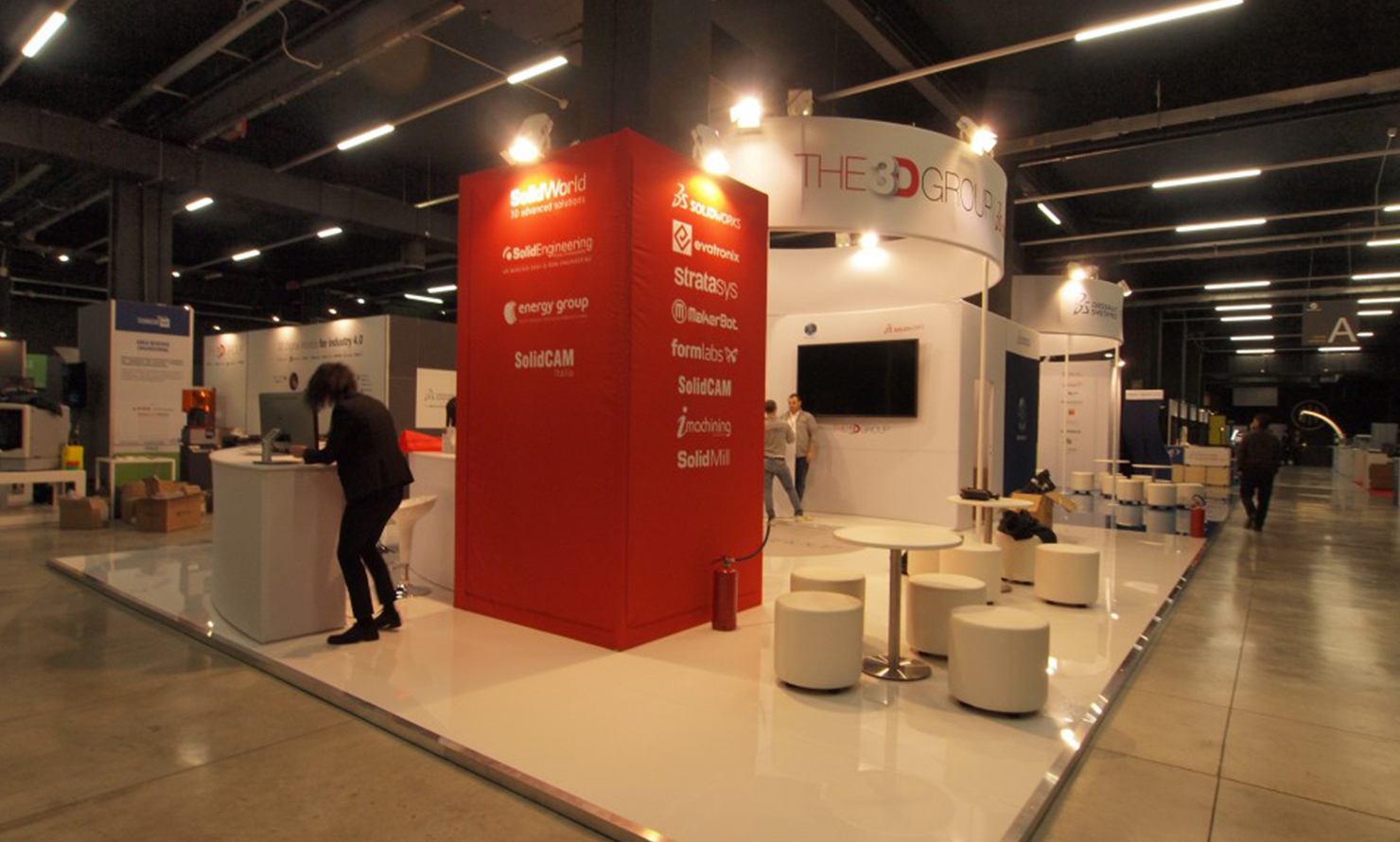 https://kubelibre.com/uploads/Slider-work-tutti-clienti/the3dwork-solid-world-exhibition-2.jpg