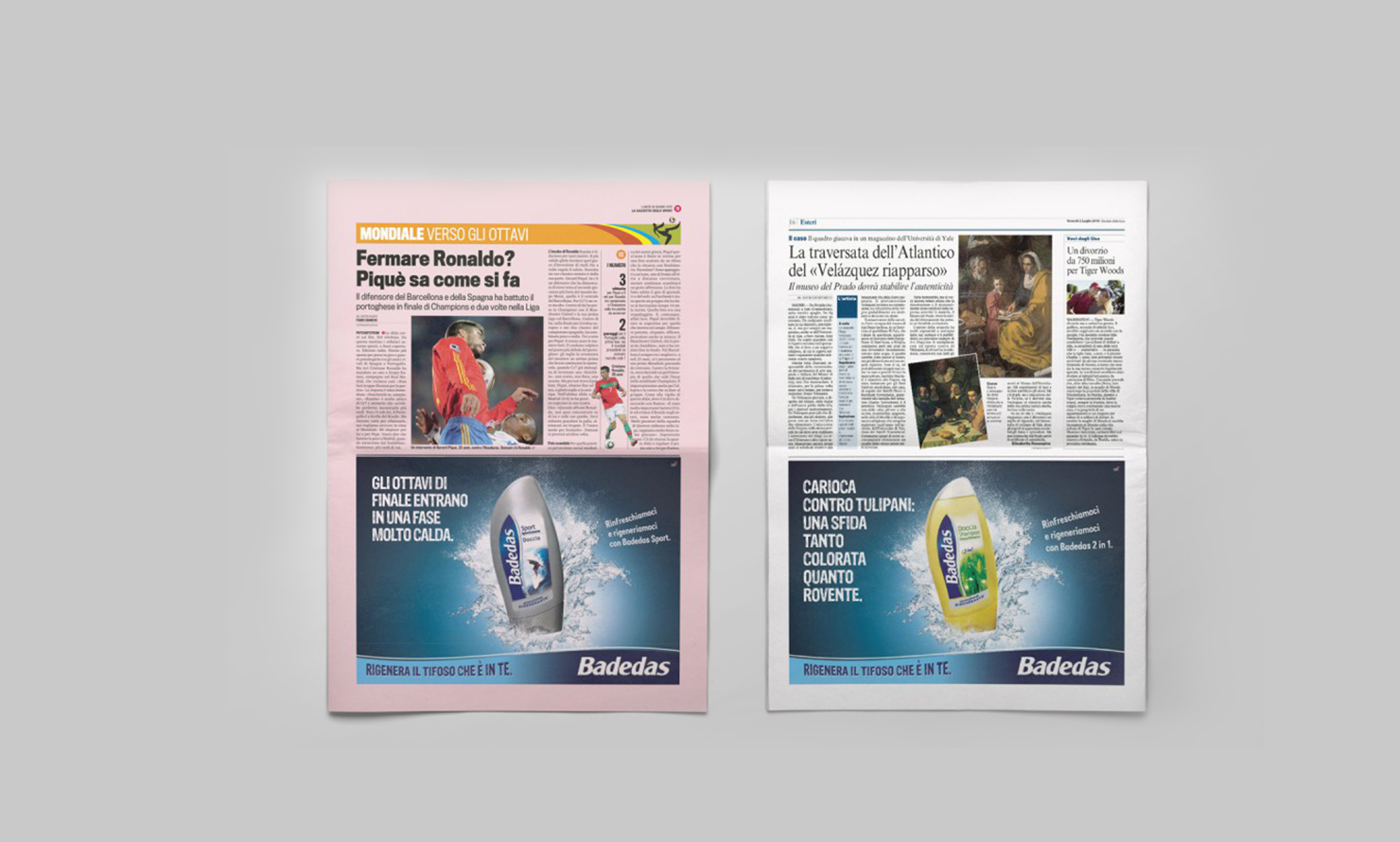 https://kubelibre.com/uploads/Slider-work-tutti-clienti/unilever-badedas-rigenera-il-tifoso-che-cè-in-te-2.jpg