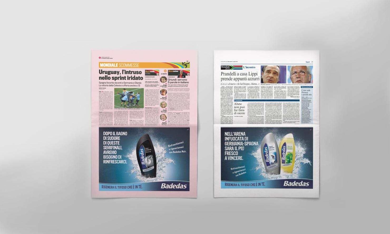 https://kubelibre.com/uploads/Slider-work-tutti-clienti/unilever-badedas-rigenera-il-tifoso-che-cè-in-te-3.jpg