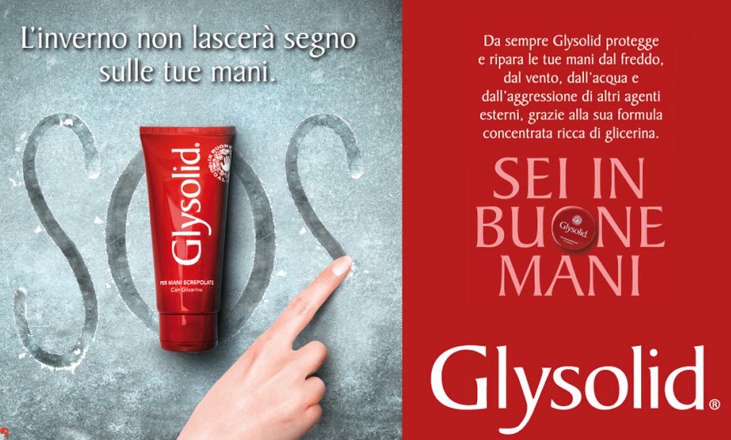 https://kubelibre.com/uploads/Slider-work-tutti-clienti/unilever-glysolid-sei-in-buone-mani-1.jpg