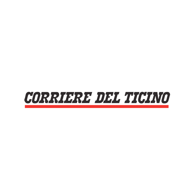 Your Corriere, a window to face reality