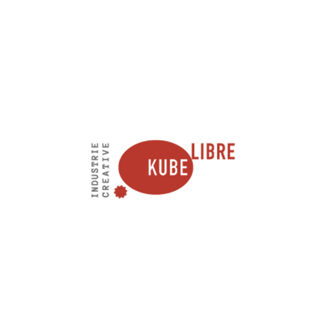 Luciano Nardi founds Kube Libre, a new independent creative factory